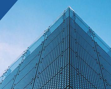 建設業の利用事例